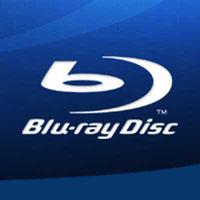 Blu-ray 2.0, diğer adıyla BD Live