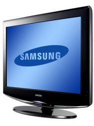 Samsung, doğum gününü kutluyor