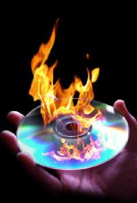 CD Yazmanın İpuçları