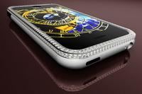Princess Plus: Dünyanın en pahalı iPhone'u