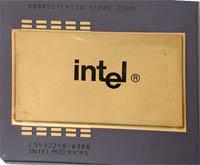 """""""Intel Yazılım Ortakları Programı"""""""
