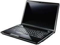 Toshiba: Düşük fiyata özel-tasarım laptop
