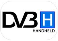 AB: DVB-H, Cep-TV için standart hale gelecek