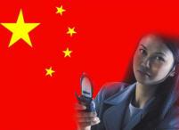 Çin'de spam saldırısı