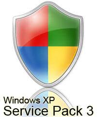 XP Service Pack 3, Nisan ortasında mı geliyor?