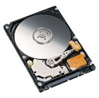 Fujitsu MHZ2: Hem hızlı hem de 2,5 inç sabit disk