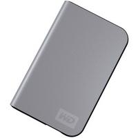 Digital Passport Elite: Hafif USB sabit disk