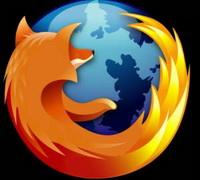 Mozilla: Firefox 3 Haziranda geliyor
