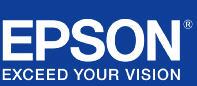 Epson EMP-1825'in özellikleri