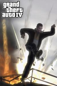 Özel Download Dosyası: Grand Theft Auto 4