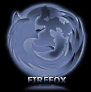 Firefox'dan ilginç eklentiler