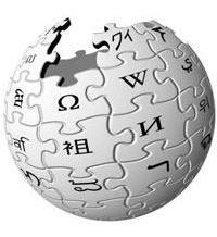 Wikipedia'da Ermeni soykırımı