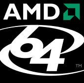 AMD'nin yeni işlemcisiyle performans artışı