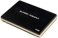 140 sene ömür biçilen SSD disk