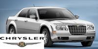 Chrysler arabaları için kablosuz ağ düşünüyor