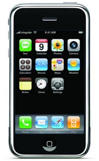 Karar verildi: iPhone Vodafone'un