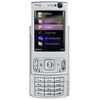 Nokia N95: Yeni firmware ile daha dayanıklı