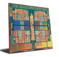 AMD'den yeşil ve siyah işlemciler