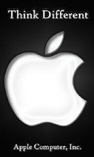 Apple, Google'ı tahtından etti!