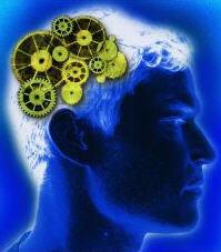 Hacker'lar insan beynini hedef olarak seçti