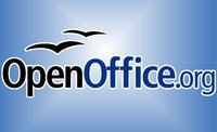 OpenOffice: İkinci beta sürümü yayımlandı