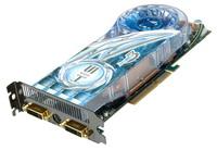 AGP slotu için yeni bir Radeon ekran kartı