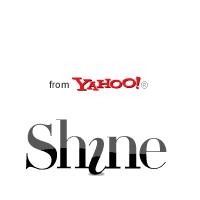 Yahoo'dan kadınlara özel site