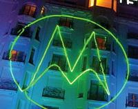 Motorola iki farklı firmaya ayrılıyor
