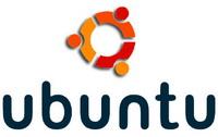 Vista ve OS X kırıldı fakat Ubuntu ayakta