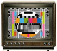 KabloTV dijital yayın teknolojisine geçiş