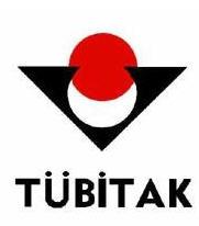 TSK ve Tübitak işbirliği yapıyor