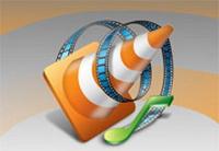 VLC media player: Dört açık kapandı