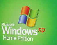 Microsoft: Windows XP yazı atlatabilecek mi?
