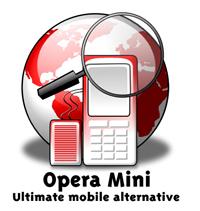 Opera, Steve Jobs'ı kandırmayı başardı!