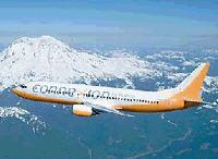 Air France, uçakta Alo demeye onay verdi