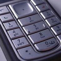 Boyner Grubu'ndan sanal GSM operatörlüğü
