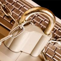 Antivirüs / antispyware kullanmamak, güncellememek