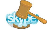 eBay Skype'ı Google'a mı satıyor?