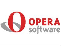 Opera 9.27 çıktı