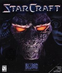 İyi ki doğdun: StarCraft 10 yaşına giriyor