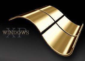 Windows'a doping