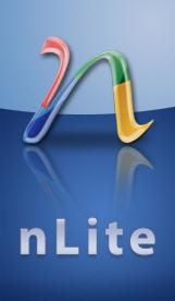 nLite ile daha hızlı Windows Yükleme