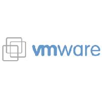 Vmware, üçüncü boyuta geçiyor