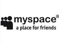 MySpace, iTunes'a saldırı başlatıyor