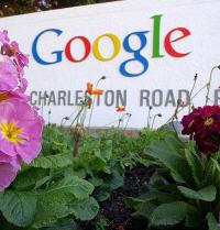 Google ne yapacak?