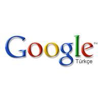 Google.com'u yanlış yazmayın