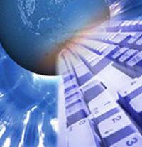 10 bin kat daha hızlı internet