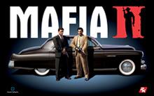 Mafia 2 geliyor!