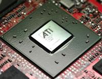 Ve sonunda AMD ve Intel el ele