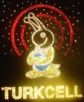 Telekom'dan Turkcell'e rekabet suçlaması